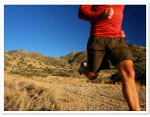 Faire du sport aide à soigner la dépression