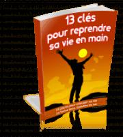 cover_3D_finie-e1302806095647